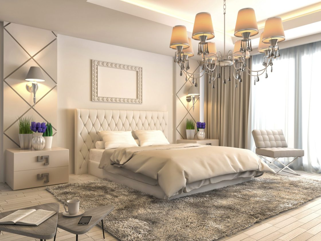 cropped-bedroom-interior-3d-illustration-000080551279_double-1.jpg